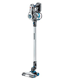 Hoover Discovery Cordless Vacuum Cleaner