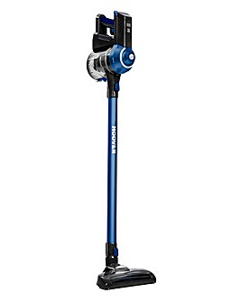 Hoover Freedom Cordless Vacuum Cleaner