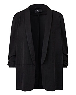 AX Paris Lightweight Blazer
