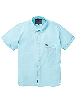 Voi Remy Oxford Shirt Long
