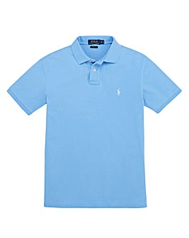 Polo Ralph Lauren Mighty Mesh Polo
