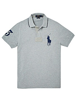 Polo Ralph Lauren Mighty Big Pony Polo