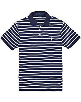 Polo Ralph Lauren Mighty Stripe Polo