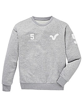 Voi Crew Neck Sweat