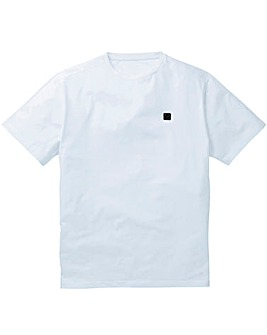 Voi Hartford T-Shirt Long