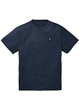 Voi Hartford T-Shirt Long
