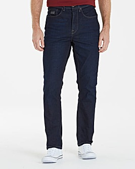 Voi Peterson Slim Stretch Jeans 31in