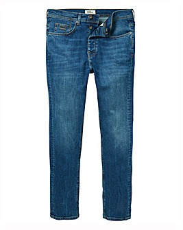 Voi Hunter Slim Stretch Jeans 29in