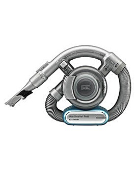 Black & Decker Handheld Vacuum Cleaner
