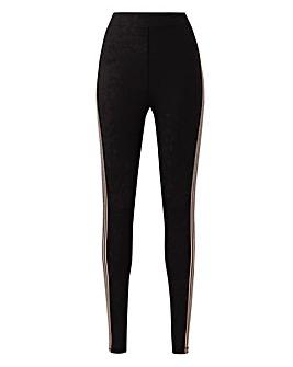 Performance Full-Length Leggings