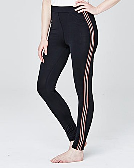 Performance Full-Length Leggings