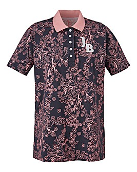Joe Browns Polo