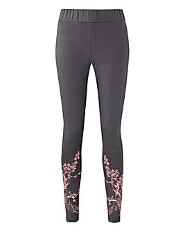 Joe Browns Leggings