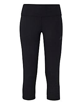 Adidas Basics 3/4 Legging