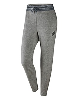 Nike Advance Pant