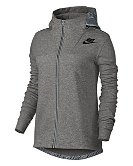 Nike Advance Cape