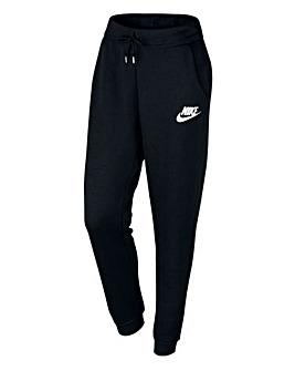 Nike Rally Pant