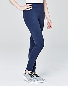 Full Length Legging