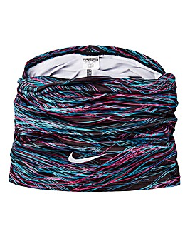 Nike Dri Fit Wrap