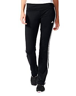 Adidas 3S Basic Pant