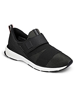 Jack & Jones Warton Trainers