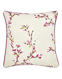Hemsworth Filled Cushion