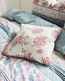 Julia Square Filled Cushion