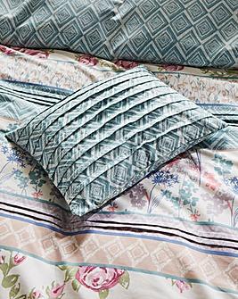 Julia Boudoir Filled Cushion