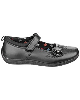 Hush Puppies Mara Girls Shoe