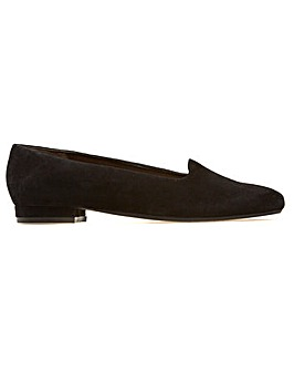 Van Dal Sherwood Shoe