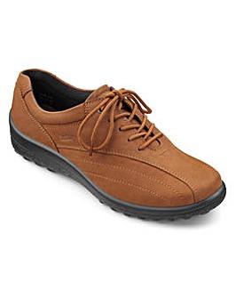 Hotter Original Tone Shoe