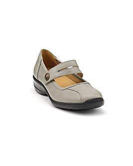Hotter Karen Touch Close Shoe