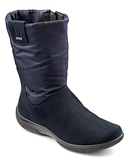 Hotter Orla Soft Gore-Tex Boots