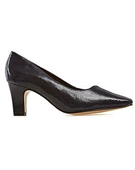 Van Dal Howie Shoe