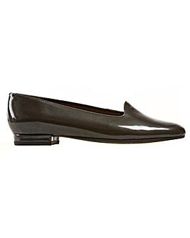 Van Dal Sherwood Shoe