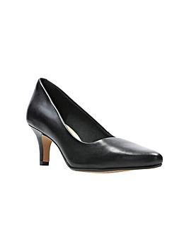 Clarks Isidora Faye Shoes