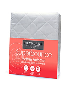 Superbounce Protector