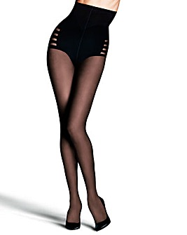 Maidenform Sexy Shaping 40 Denier Tights