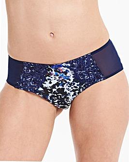 Gossard Diana Shorts