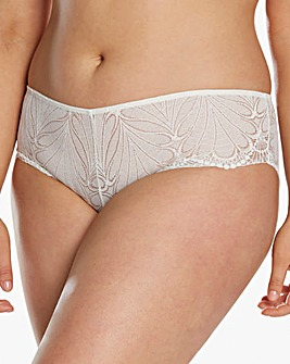 Wonderbra Refined Glamour Shorts