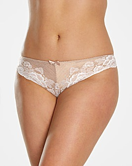 Fantasie Marianna Brazillian Briefs