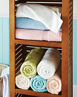 Super Dry Towels Bath Sheet