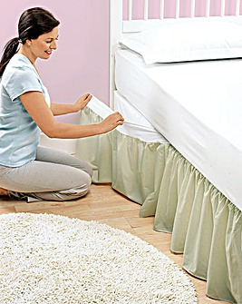 Easy Fit Valance