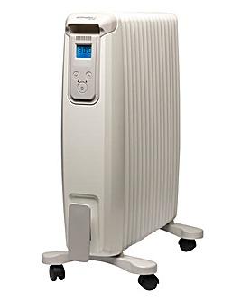 Dimplex 2kW EvoRad Column Heater