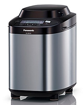 Panasonic SD-ZB2502BXC Breadmaker