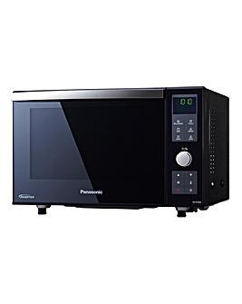 Panasonic 1000W 23Litre Microwave