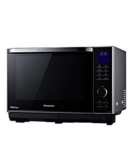Panasonic 27Litre Combination Microwave