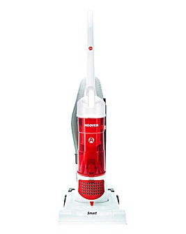 Hoover Smart Upright Vacuum