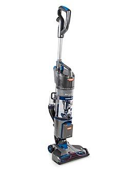 Vax Air Panther 20V Cordless Vacuum