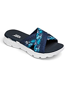 Skechers On The Go 400 Sandals